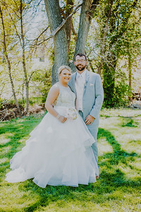 03481--©ADH Photography2017--SethCariStone--Wedding