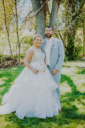 03489--©ADH Photography2017--SethCariStone--Wedding