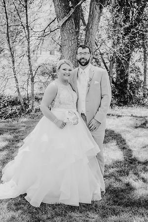 03488--©ADH Photography2017--SethCariStone--Wedding