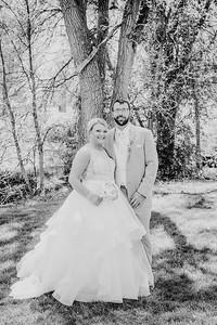 03476--©ADH Photography2017--SethCariStone--Wedding