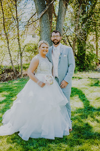 03483--©ADH Photography2017--SethCariStone--Wedding