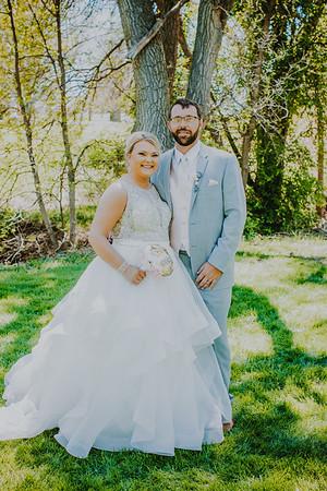03487--©ADH Photography2017--SethCariStone--Wedding