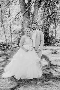 03482--©ADH Photography2017--SethCariStone--Wedding