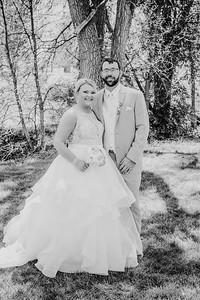 03486--©ADH Photography2017--SethCariStone--Wedding