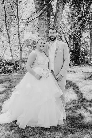 03490--©ADH Photography2017--SethCariStone--Wedding