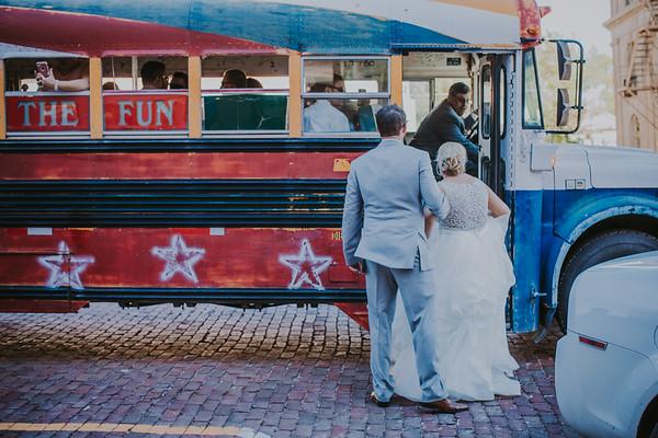 04337--©ADH Photography2017--SethCariStone--Wedding