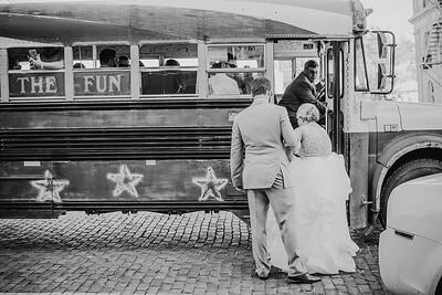 04340--©ADH Photography2017--SethCariStone--Wedding