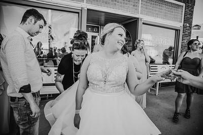 04354--©ADH Photography2017--SethCariStone--Wedding