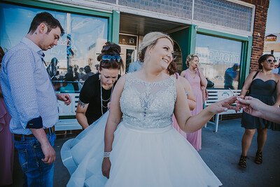04353--©ADH Photography2017--SethCariStone--Wedding