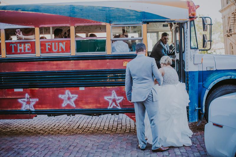 04341--©ADH Photography2017--SethCariStone--Wedding