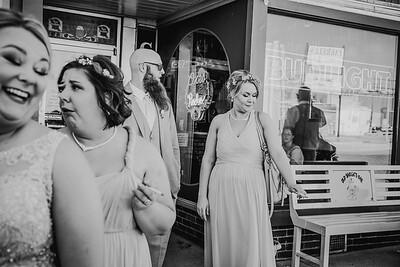 04350--©ADH Photography2017--SethCariStone--Wedding
