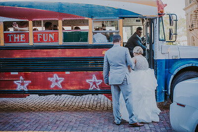04339--©ADH Photography2017--SethCariStone--Wedding
