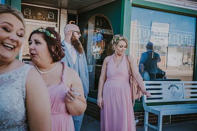 04349--©ADH Photography2017--SethCariStone--Wedding