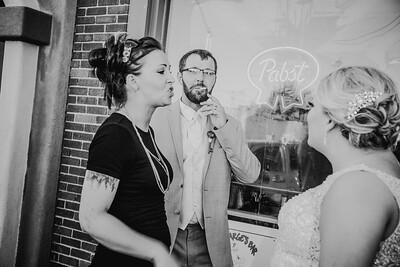 04356--©ADH Photography2017--SethCariStone--Wedding