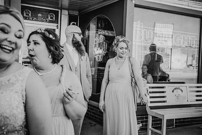 04348--©ADH Photography2017--SethCariStone--Wedding