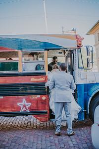04345--©ADH Photography2017--SethCariStone--Wedding