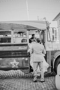 04346--©ADH Photography2017--SethCariStone--Wedding