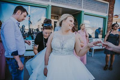 04351--©ADH Photography2017--SethCariStone--Wedding