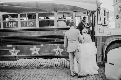 04342--©ADH Photography2017--SethCariStone--Wedding