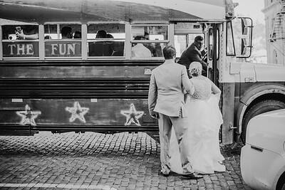 04338--©ADH Photography2017--SethCariStone--Wedding