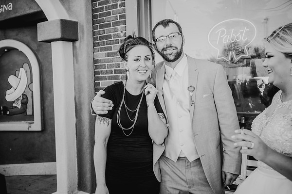 04358--©ADH Photography2017--SethCariStone--Wedding