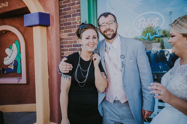 04357--©ADH Photography2017--SethCariStone--Wedding