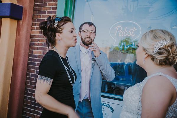 04355--©ADH Photography2017--SethCariStone--Wedding