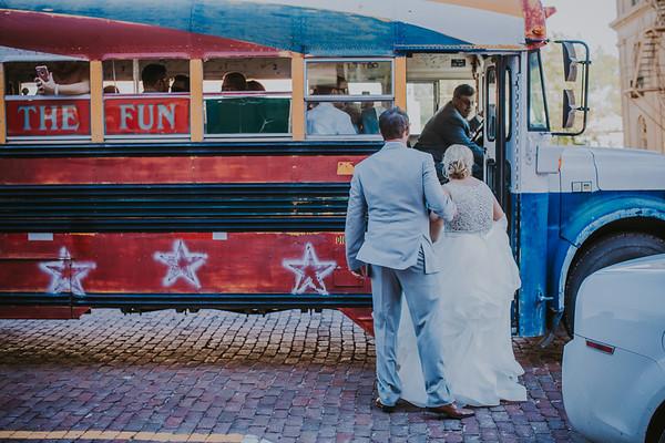 04335--©ADH Photography2017--SethCariStone--Wedding