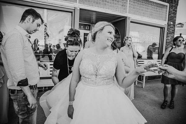 04352--©ADH Photography2017--SethCariStone--Wedding