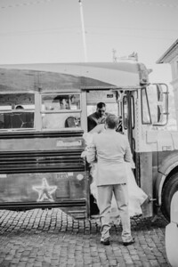 04344--©ADH Photography2017--SethCariStone--Wedding