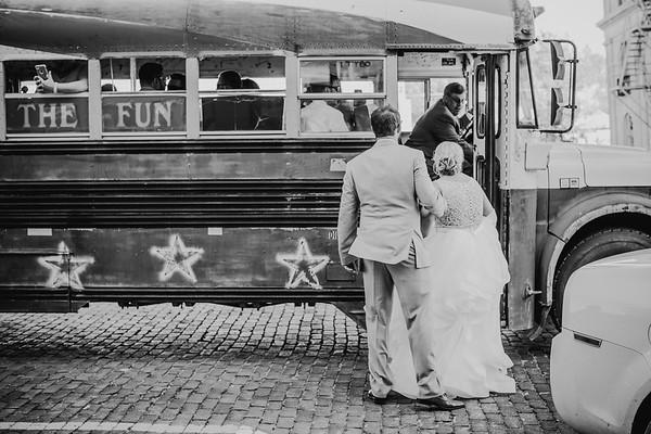04336--©ADH Photography2017--SethCariStone--Wedding