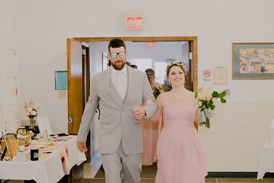 04683--©ADH Photography2017--SethCariStone--Wedding