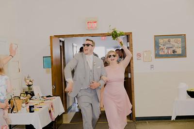 04669--©ADH Photography2017--SethCariStone--Wedding