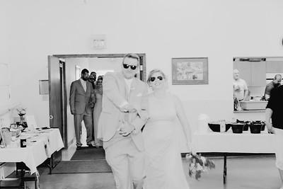 04674--©ADH Photography2017--SethCariStone--Wedding