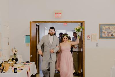 04675--©ADH Photography2017--SethCariStone--Wedding