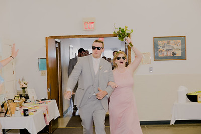 04671--©ADH Photography2017--SethCariStone--Wedding