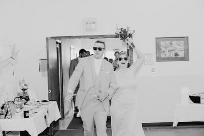 04672--©ADH Photography2017--SethCariStone--Wedding
