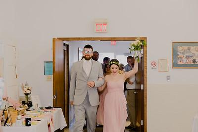 04677--©ADH Photography2017--SethCariStone--Wedding