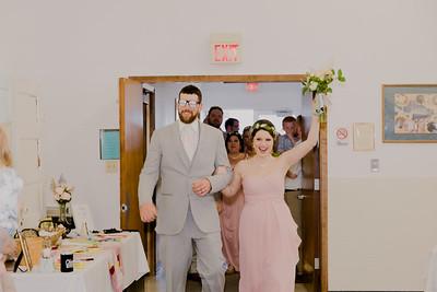 04681--©ADH Photography2017--SethCariStone--Wedding