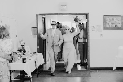 04664--©ADH Photography2017--SethCariStone--Wedding