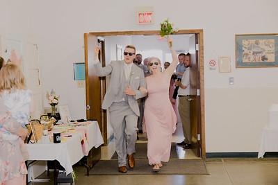 04665--©ADH Photography2017--SethCariStone--Wedding