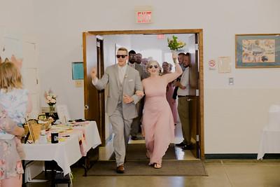 04663--©ADH Photography2017--SethCariStone--Wedding