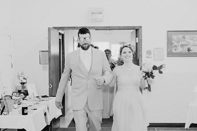 04684--©ADH Photography2017--SethCariStone--Wedding