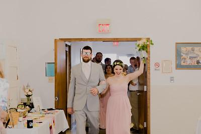 04679--©ADH Photography2017--SethCariStone--Wedding