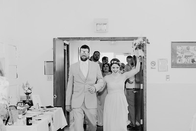 04680--©ADH Photography2017--SethCariStone--Wedding