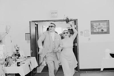 04670--©ADH Photography2017--SethCariStone--Wedding