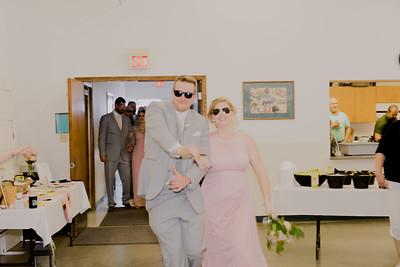 04673--©ADH Photography2017--SethCariStone--Wedding