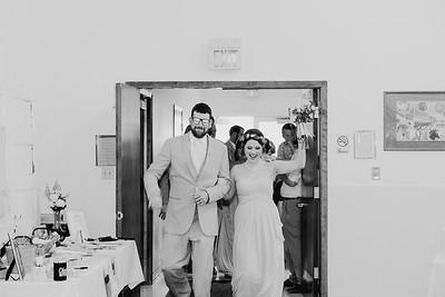 04676--©ADH Photography2017--SethCariStone--Wedding