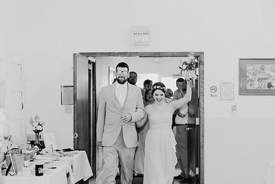 04678--©ADH Photography2017--SethCariStone--Wedding