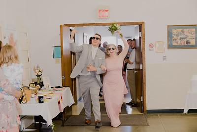 04667--©ADH Photography2017--SethCariStone--Wedding